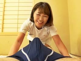 高山佳代子|五十路|若者の体を揉んでたら発情したマダム