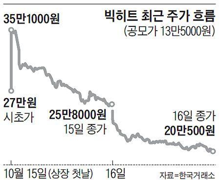 20201019-06.jpg