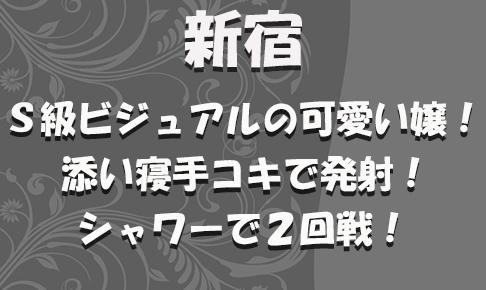 FC2用サムネイル_特別_新_228
