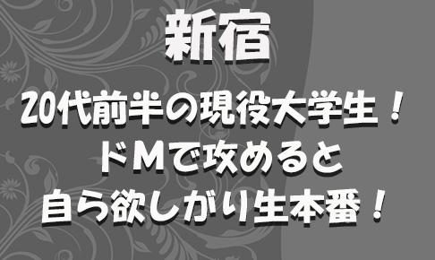 FC2用サムネイル_特別_新_230