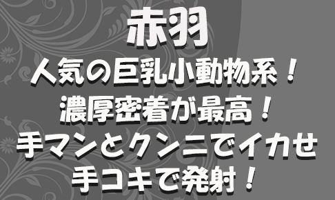 FC2用サムネイル_特別_新_232