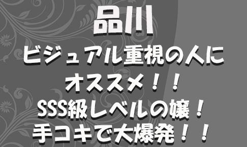 FC2用サムネイル_特別_新_241
