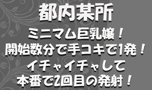 FC2用サムネイル_特別_新_249
