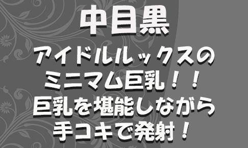 FC2用サムネイル_特別_新_251