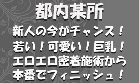 FC2用サムネイル_特別_新_263