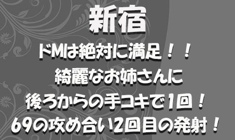 FC2用サムネイル_特別_新_264