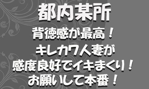 FC2用サムネイル_特別_新_269