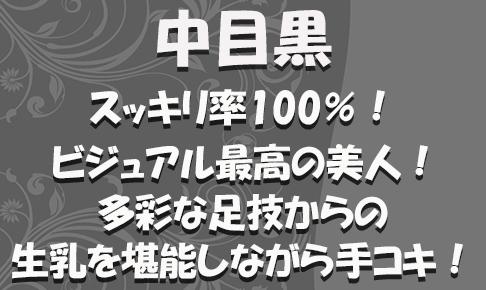 FC2用サムネイル_特別_新_276