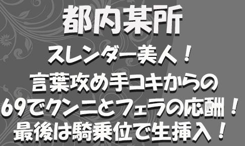 FC2用サムネイル_特別_新_287