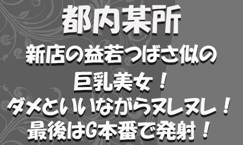 FC2用サムネイル_特別_新_288