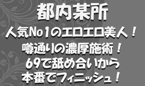 FC2用サムネイル_特別_新299
