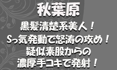 FC2用サムネイル_特別_新310