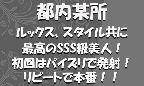 FC2用サムネイル_特別_新313