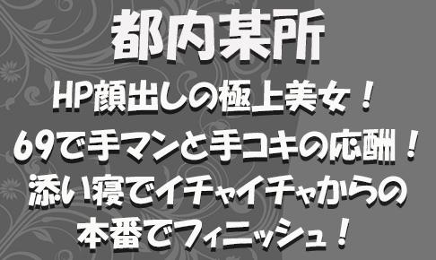 FC2用サムネイル_特別_新317