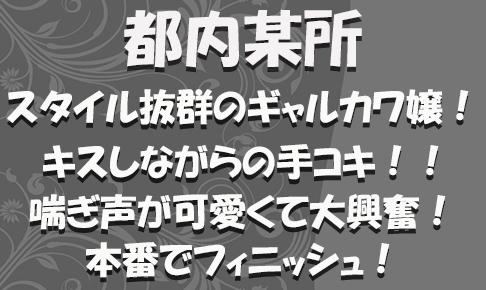 FC2用サムネイル_特別_新321
