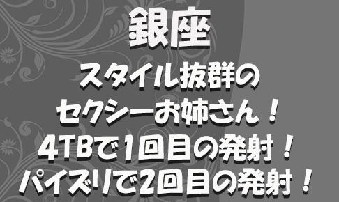 FC2用サムネイル_特別_新323