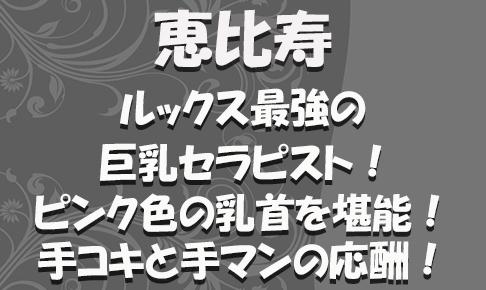 FC2用サムネイル_特別_新330