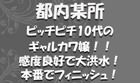 FC2用サムネイル_特別_新341
