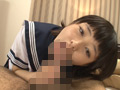 制服女子校生のさちのサムネイル画像3