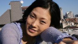小峰由衣 26歳