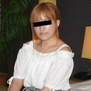 山田理香子