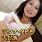 アイキャッチ画像:ワンナイトも大好き 藤岡 奈美 27歳