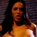 Veronica Royne