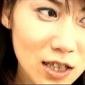 アイキャッチ画像:京子