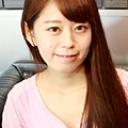 板村 一惠 33歳