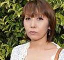 板谷 千江美 43歳
