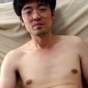 網川 昌哉 27 歳