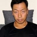 亀井 廉 37 歳