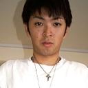 渡田 涼馬 22 歳
