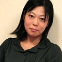 岡村 春子 41歳