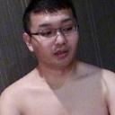 貝原 芳樹 34 歳