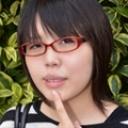 杉浦 洋子 19歳