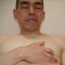 岩田 亮次 48 歳