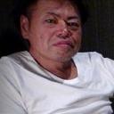 谷 泰司 46歳