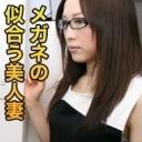 篠原 美羽 31歳