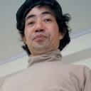 大谷 悠次 50歳