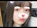 MIYA(ミヤ)ちゃん 18才