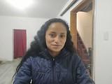 Evangeline1 18 school girl