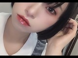 KASUMI0213ちゃん 23才 ナース
