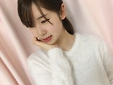 かすみちゃん 20才 学生