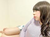 かなはちゃん 26才 OL
