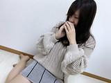 HIROMIちゃん 44才 人妻