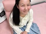 アイリちゃん 31才