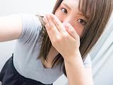 ちひろちゃん 23才