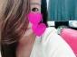 アイキャッチ画像:恵美さん 45才