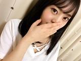 HARUKA(はるか)ちゃん 21才